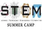 OSES STEM Summer Camp