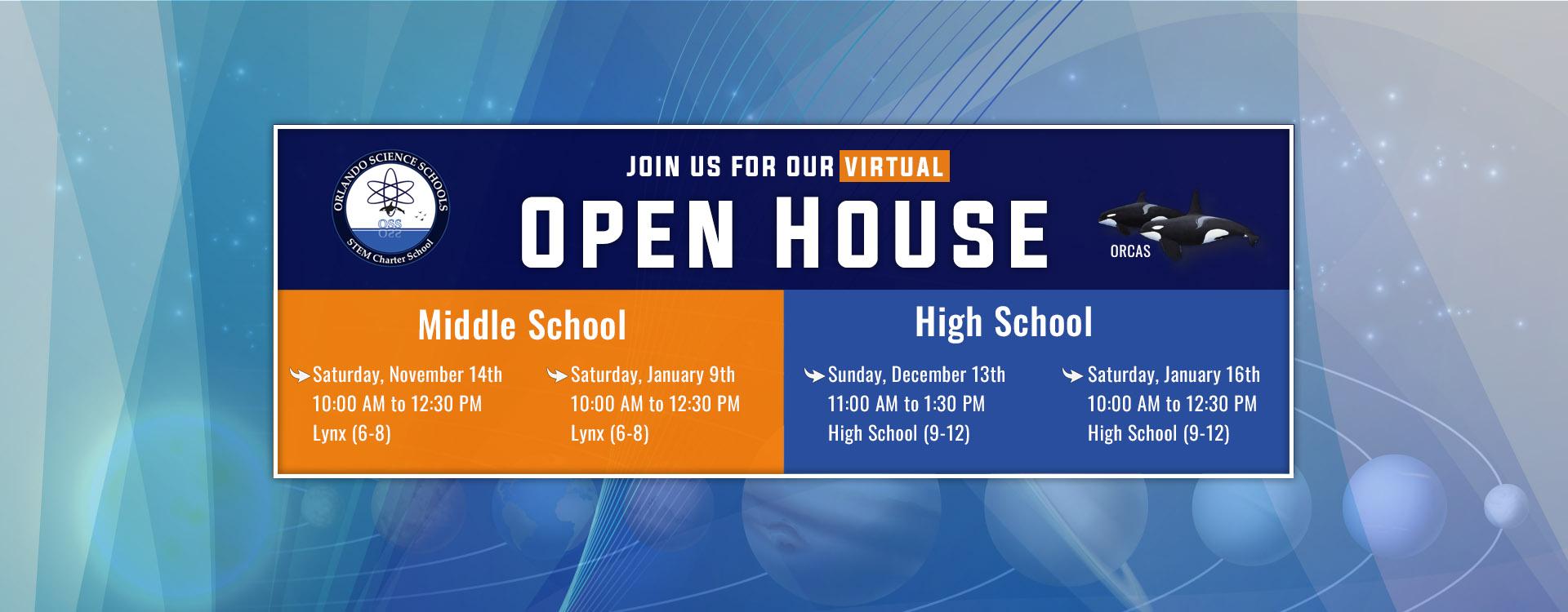 HS-website-openhouses