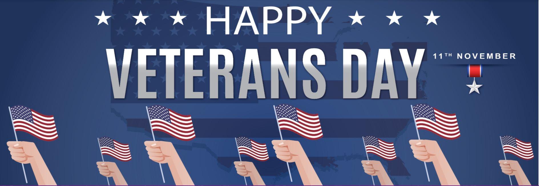 happy_veterans_day