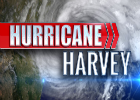 Article 1Hurricane Harvey resized