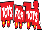 Article 4 Toys for Tots resized