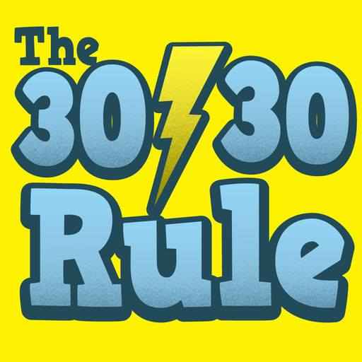 Article 1 30 30 Rule