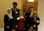 Article 1  FBLA resized