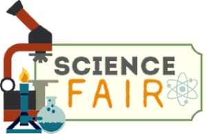 Article 2 Science Fair