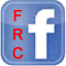 Orlando Science Schools facebookFRC