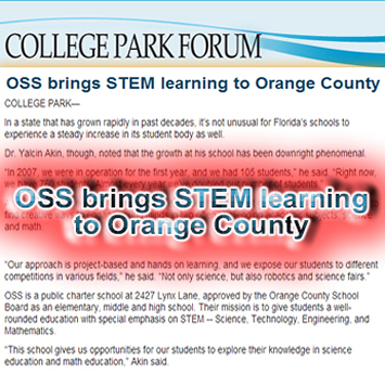 OSS_Brings_STEM_Learning_to_Orange_county