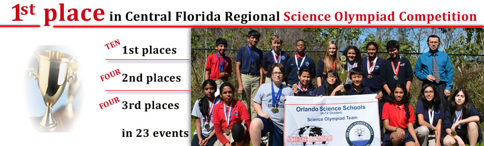 Science_Olympiad_2014_Regional