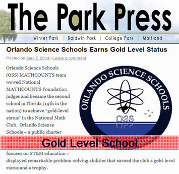 GoldLevelSchool_ParkPress