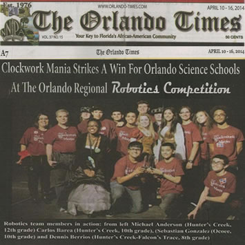 The_Orlando_Times-April_10_16_2014_OSS