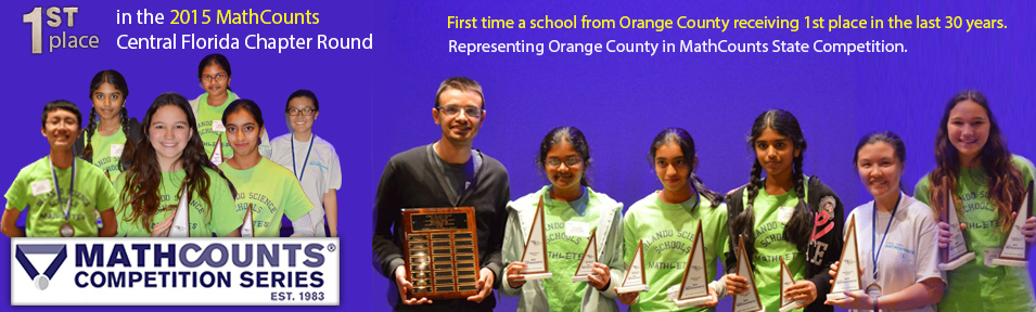 mathcounts_2015_oss