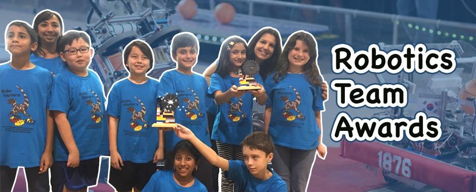Orlando Science Elementary School - Seminole Science ...