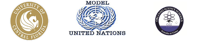 ModelUN_3.png