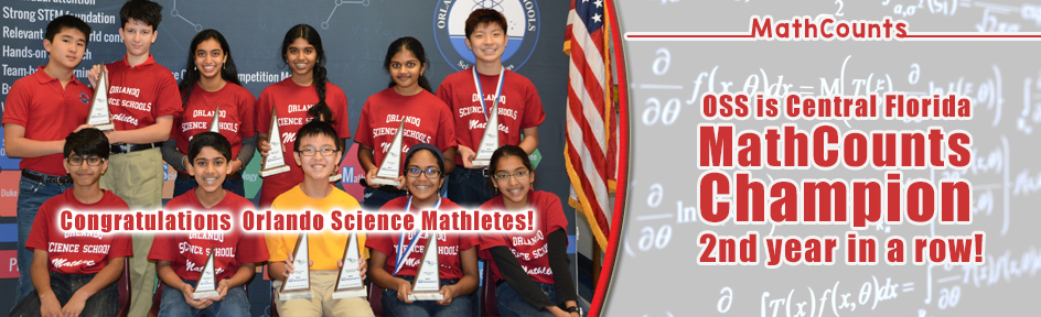 mathcounts_2016_04